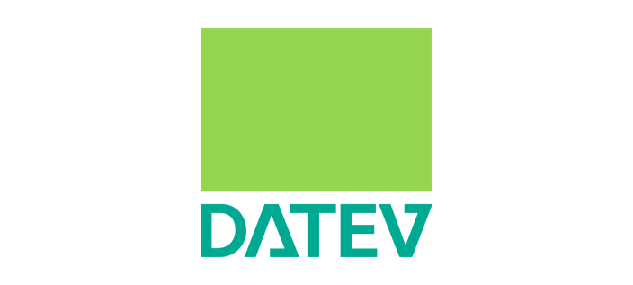 Linklogo DATEV